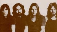 : Pink Floyd