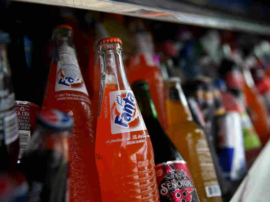 Cities pass taxes on sugary drinks, advocates predict more
