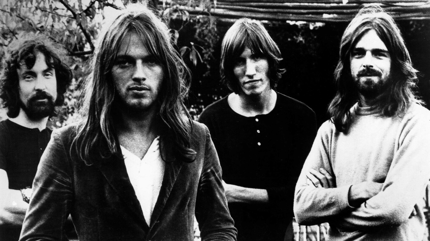 Why Pink Floyd Matters: Your Favorite Memories Of The Band