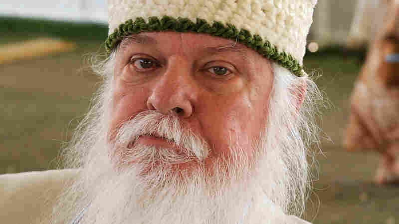 Leon Russell Dies; Southern Rock Legend Was 74