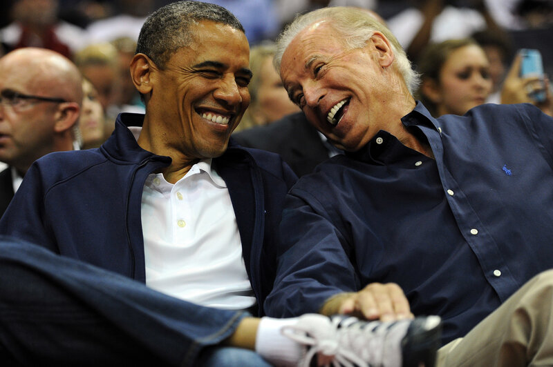 Image result for biden and obama