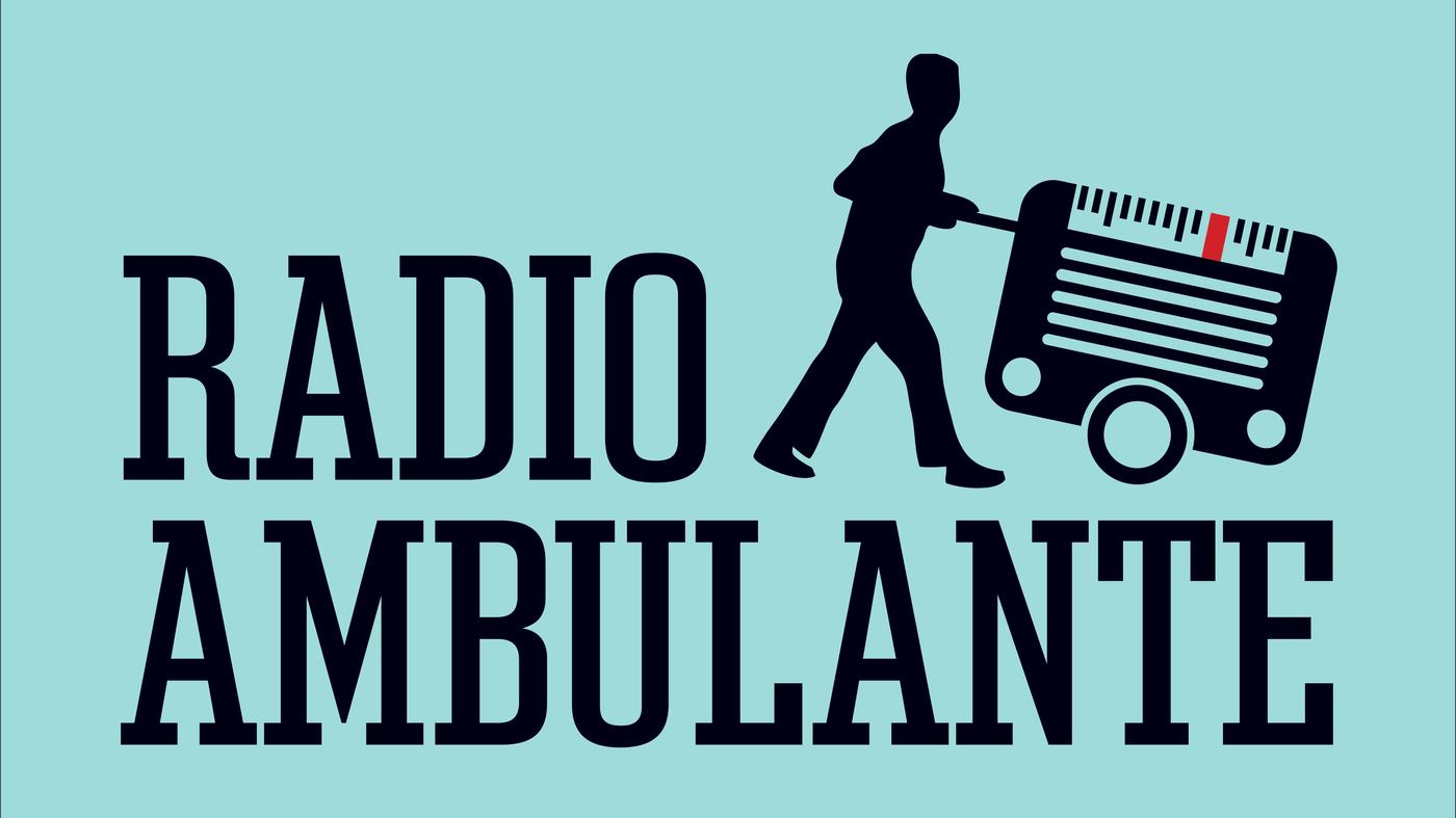 radio ambulante npr