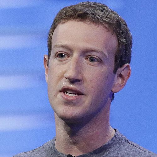 Facebook, Google Take Steps To Confront Fake News