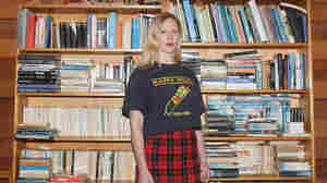 Sense Of Place Sydney: Julia Jacklin