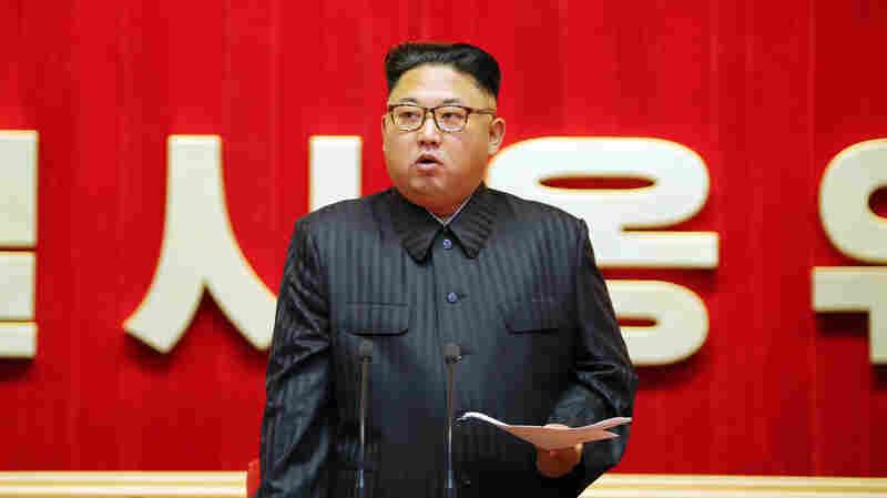 'Kim Fatty The Third' No More: China Reportedly Censors Mockery Of Kim Jong Un