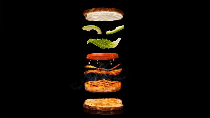 Ted Radio Hour The Food We Eat Speakers