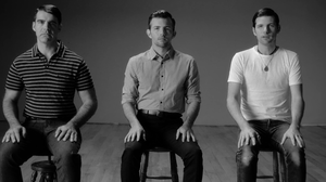 Why We Need The Avett Brothers Right Now