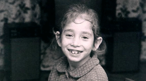 Regina Spektor Shares Childhood Photos In Endearing New Video