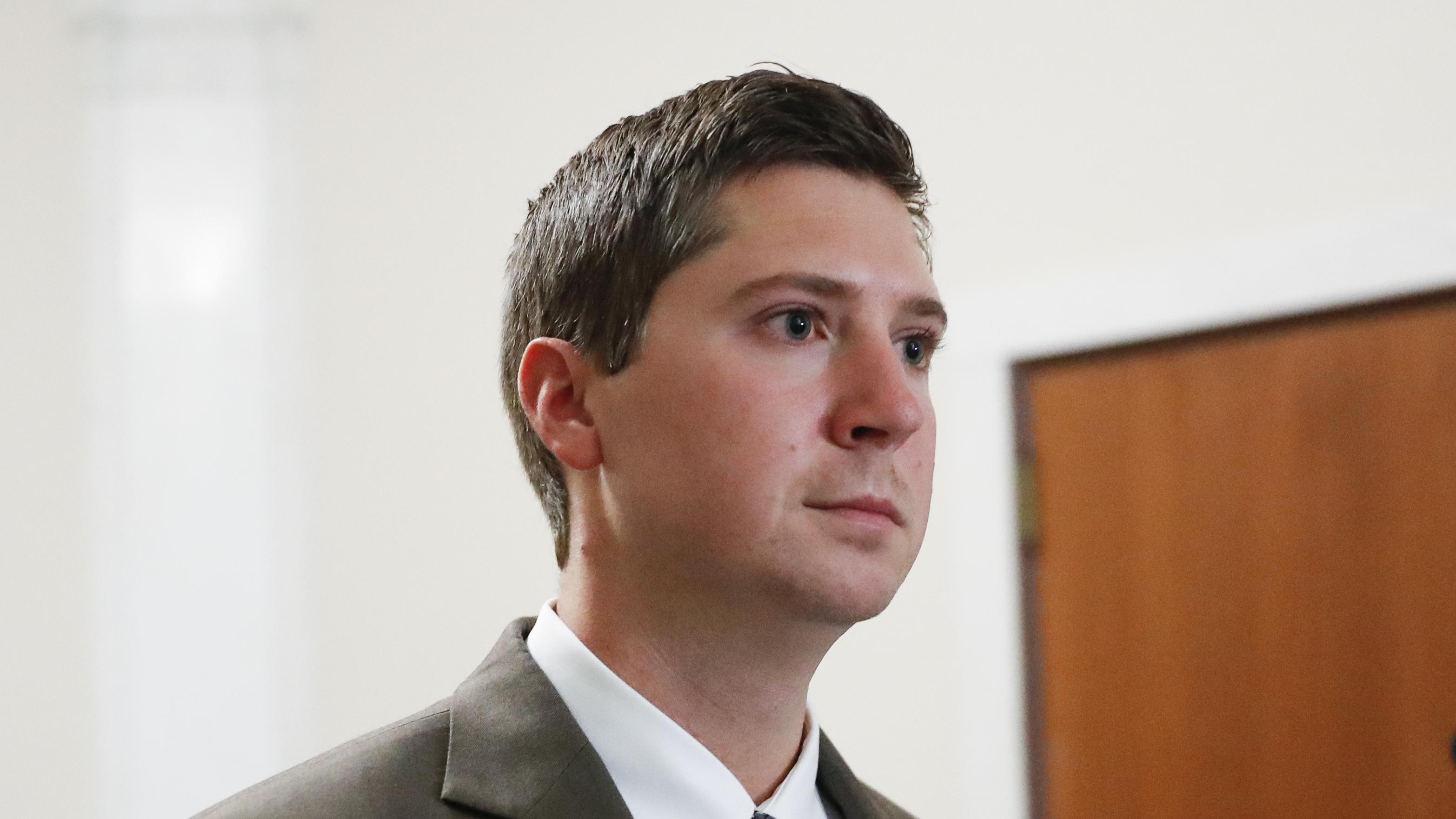 Matt Weinberg Actor 218 Wwwtopsimagescom