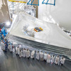 Some Assembly Required: New Space Telescope Will Take Shape After Launch