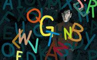 NPR Unlocking Dyslexia - 4