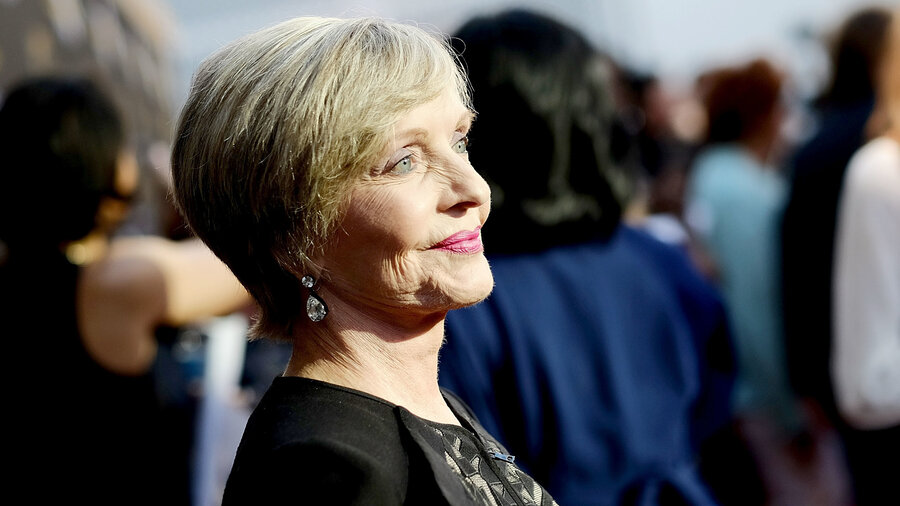 florence henderson feetflorence henderson young, florence henderson died, florence henderson and barry williams, florence henderson brady bunch, florence henderson today, florence henderson net worth, florence henderson imdb, florence henderson affair, florence henderson feet, florence henderson biography, florence henderson hot, florence henderson crabs, florence henderson dancing with the stars, florence henderson show, florence henderson and greg brady, florence henderson and peter brady, florence henderson plastic surgery