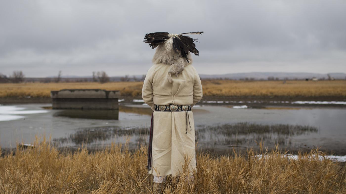 Image result for Standing Rock art