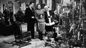 'Miracle On 34th Street': An Old Holiday Movie For Modern Times