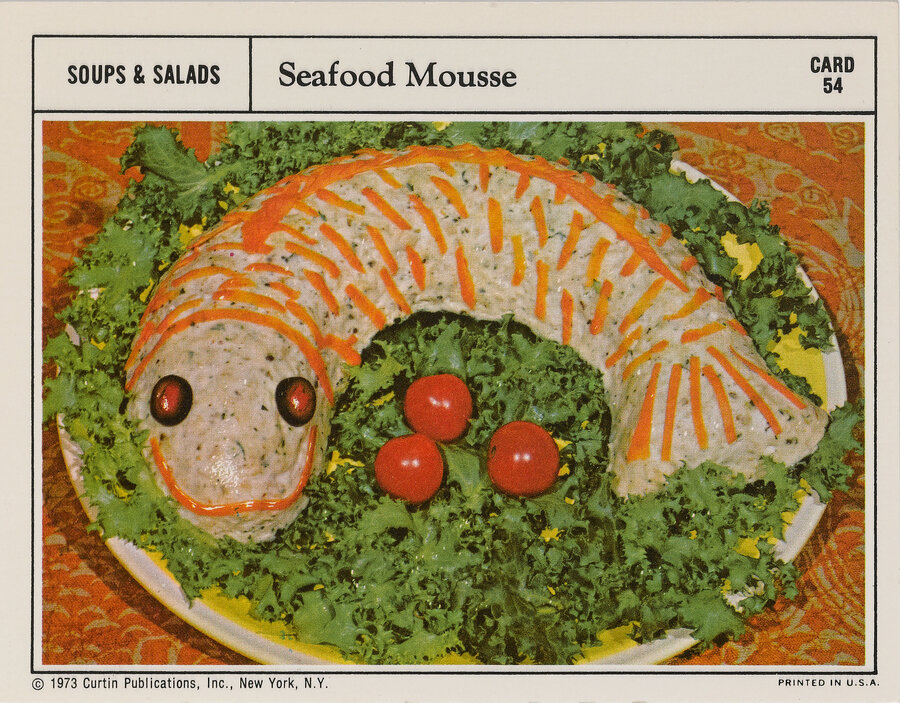 Image result for 70s dinner party