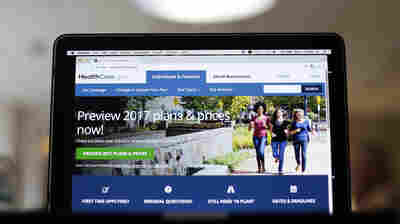 Only 26 Percent Of Americans Support Full Repeal Of Obamacare, Poll Finds