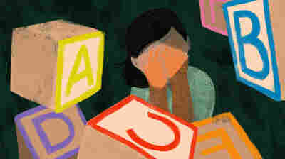 Raising A Child With Dyslexia: 3 Things Parents Can Do