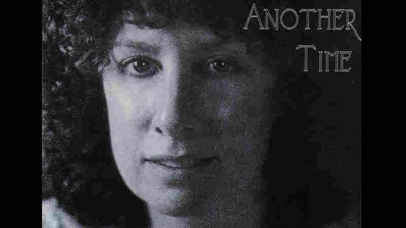 Meredith D'Ambrosio On Piano Jazz