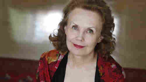 'Half Of Humanity Has Something To Say': Composer Kaija Saariaho On Her Met Debut
