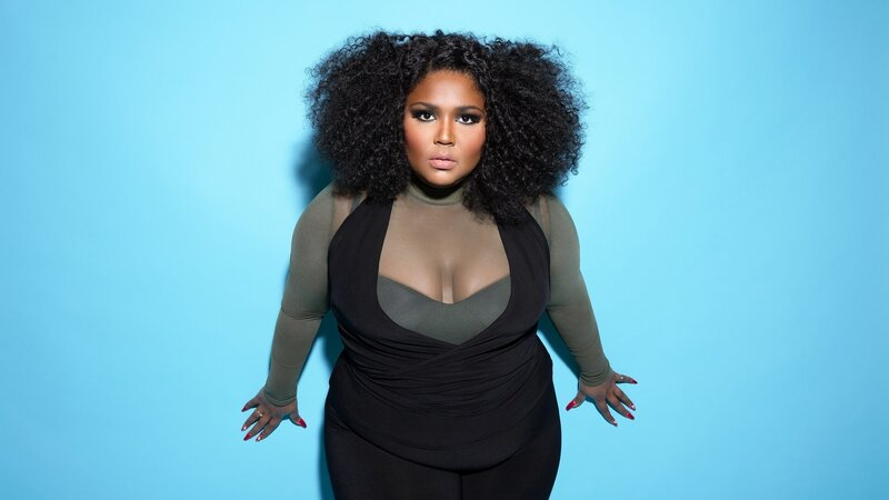 Image result for lizzo