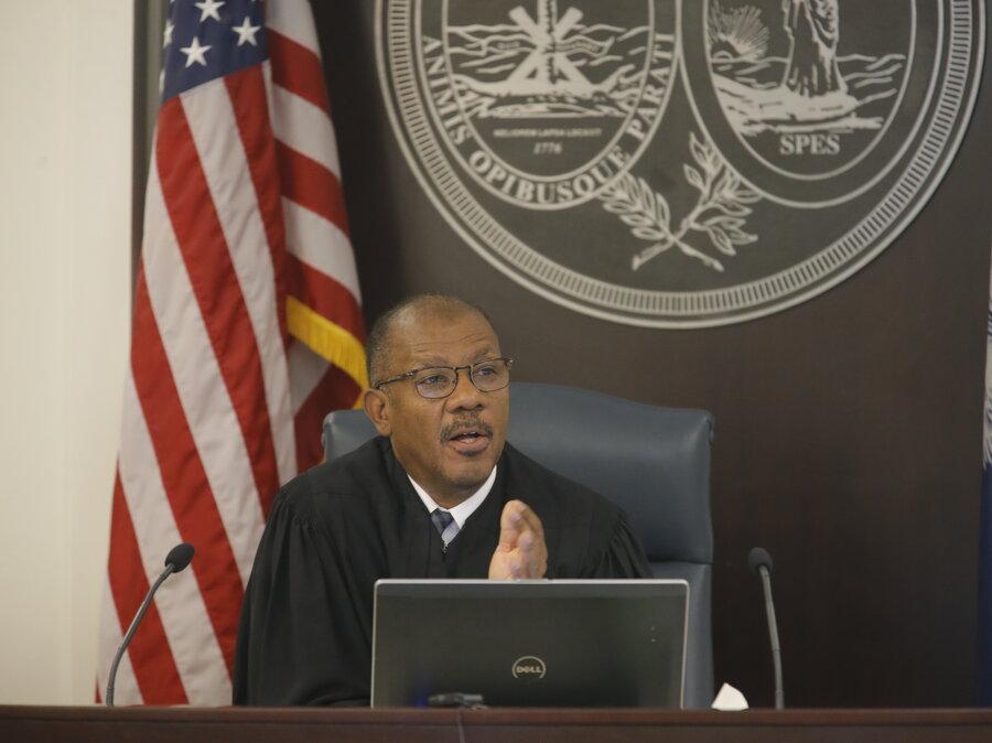 Judge declares mistrial in murder case against former sc police judge declares mistrial in murder case against former sc police officer ccuart Images