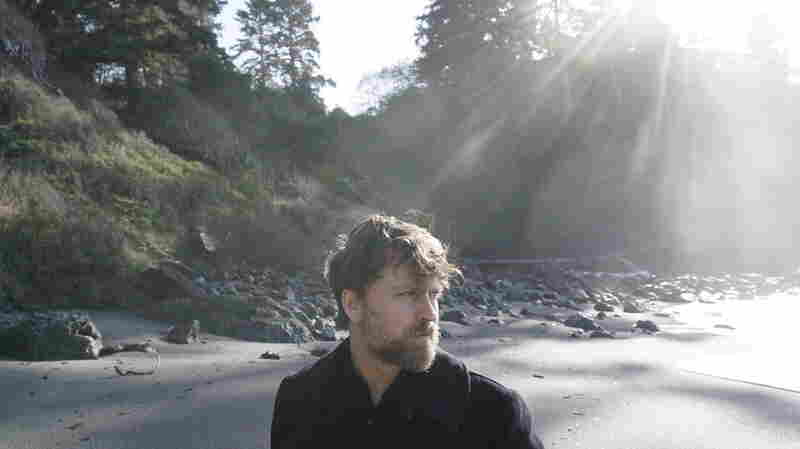 Hear Six Organs Of Admittance's Fiery 'Taken By Ascent'