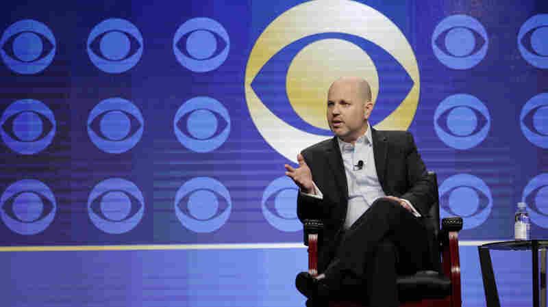 A Case For Why TV Execs Should Face Critics