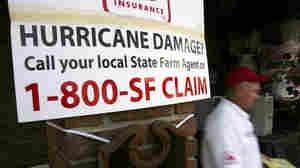 Supreme Court Upholds Hurricane Katrina Fraud Verdict Against State Farm