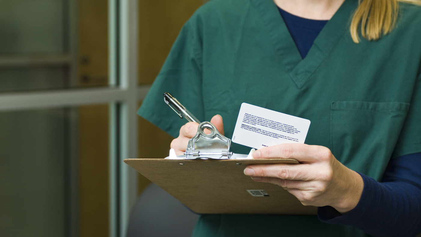 More Patients Required To Pay Their Share Of Treatment