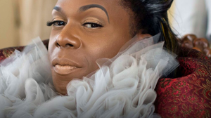 Big Freedia Single-Handedly Saves 'Christmazz' With New EP
