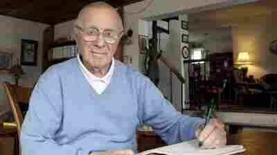 A Lifelong Secret: Can You Help This Ailing 94-Year-Old Man Make Amends?