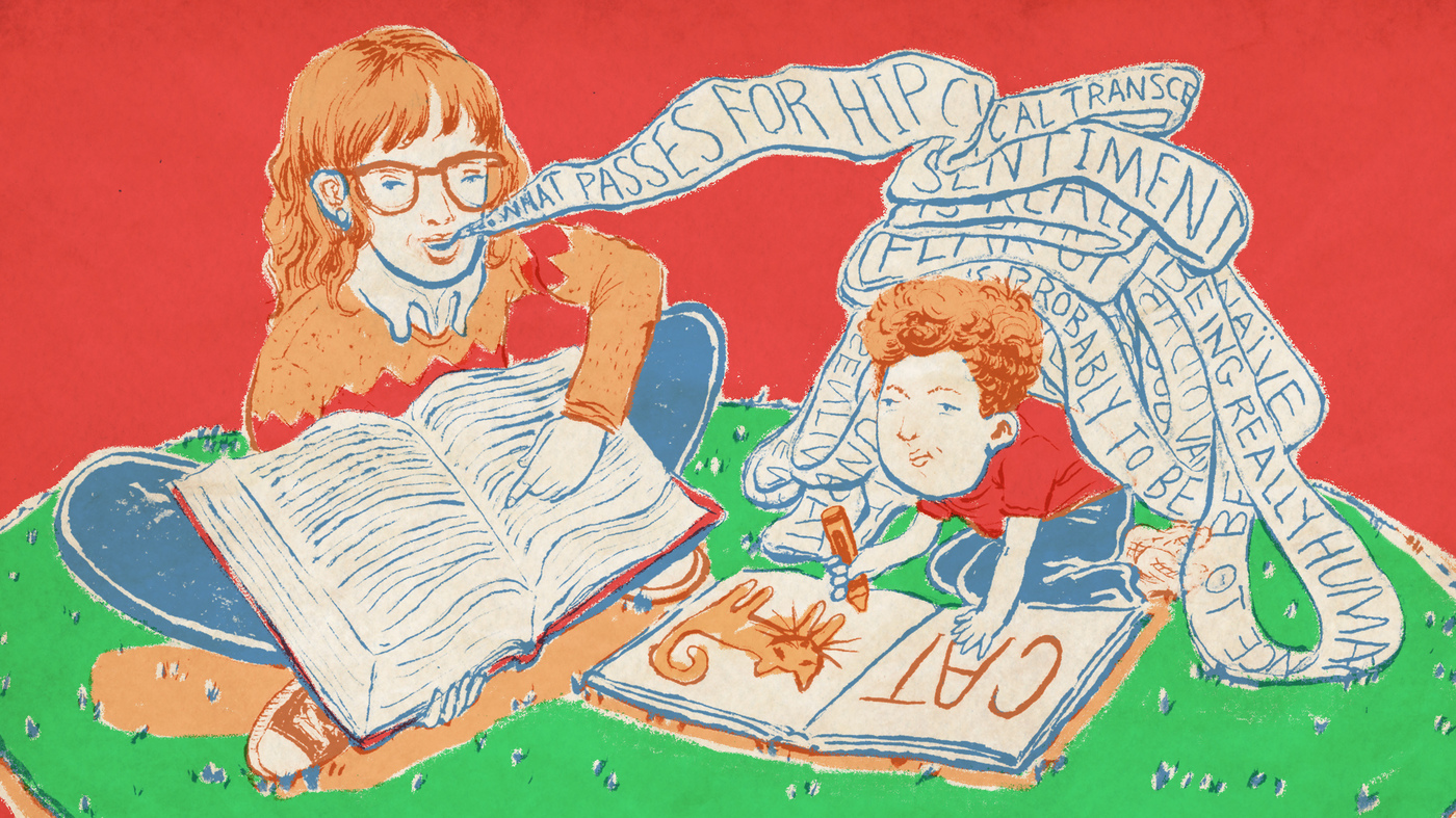 Study High Quality Early Education >> How Investing In Preschool Beats The Stock Market Hands Down Npr