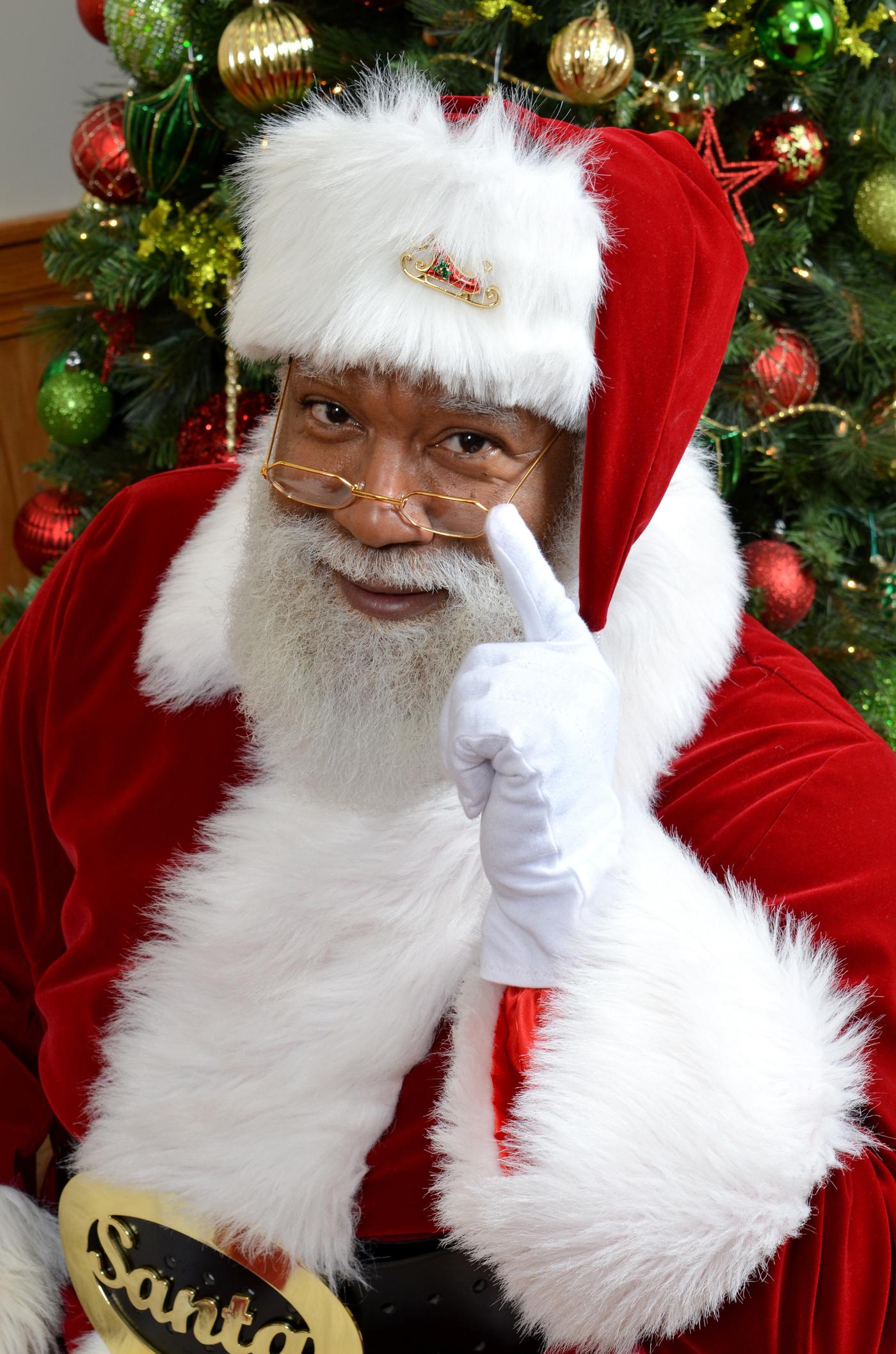 Santa claus images 55