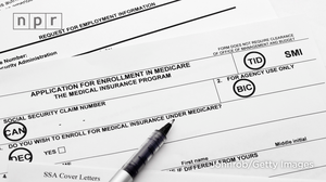 Don't Skip Medicare Coverage For Doctor Visits, Even If You Have Other Insurance