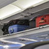 New Basic Economy Airfares May Not Be As Cheap As You