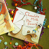 Great Books To Inspire English Language Learners