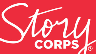 Poorly Framed StoryCorps 'Experiment' Misfires