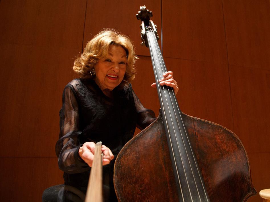 (Atlanta Symphony Orchestra)