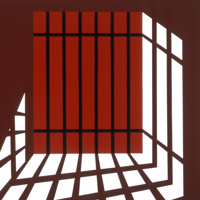 States And Cities Take Steps To Reform 'Dishonest' Bail System