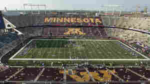 University of Minnesota Football Players Boycott After 10 Teammates Suspended