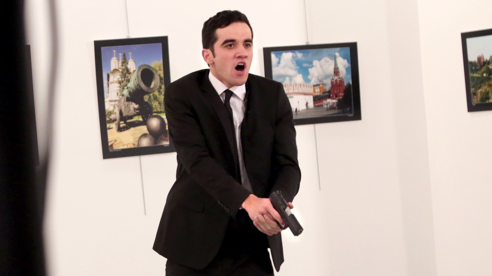 Картинки по запросу ankara karlov