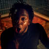 Best Music Videos Of 2016: Kendrick Lamar, 'God Is Gangsta'