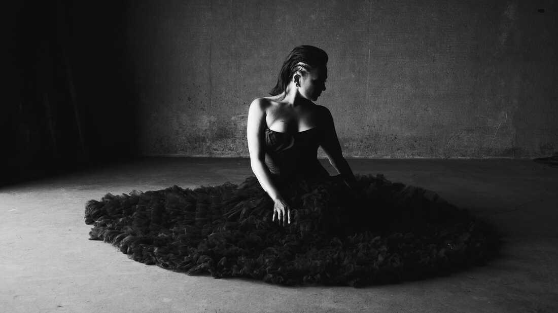 Talia Schlanger's Top 10 Albums Of 2016