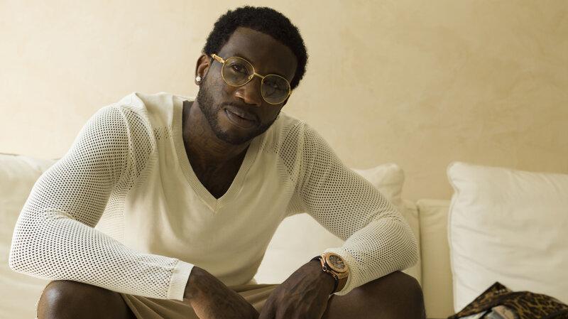 d78bd5378dc Gucci Mane Is Happy