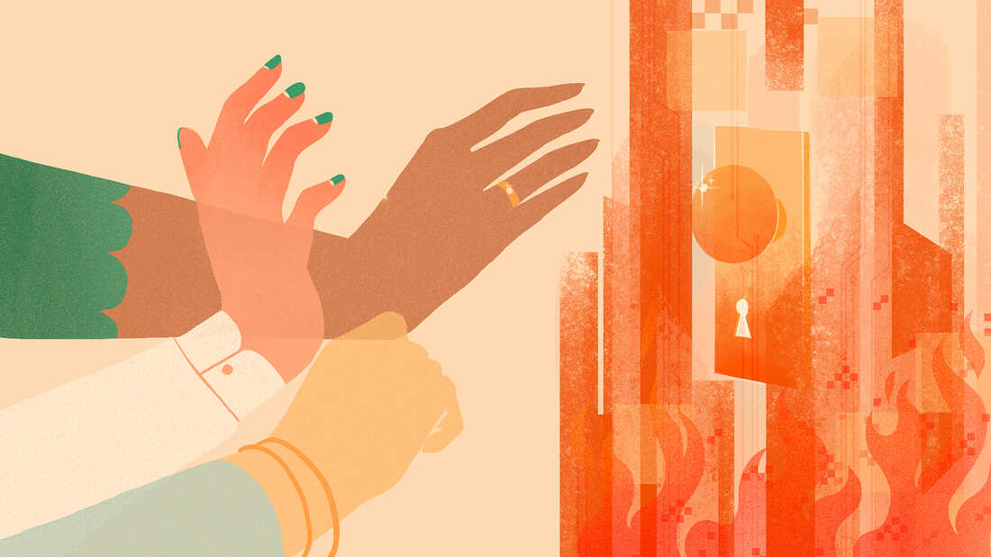 What works (or doesn't work) to get more women into tech jobs?