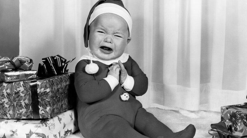 you better not cry the sad songs of christmas world cafe npr - Saddest Christmas Songs