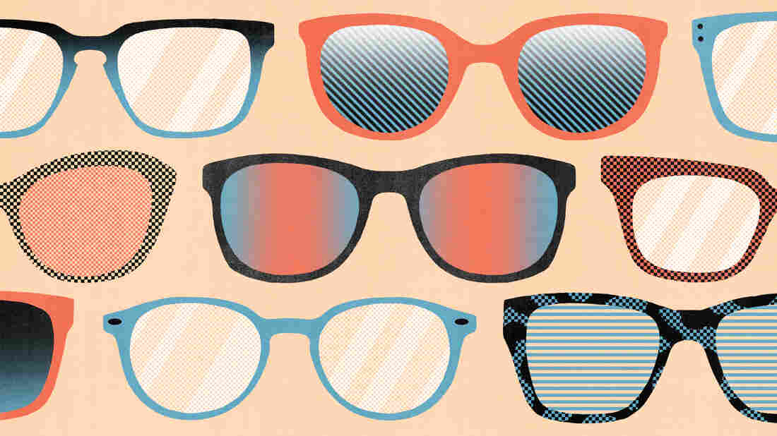 How the billion dollar company Warby Parker was born out of a simple frustration with eyewear.