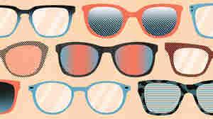 Warby Parker: Dave Gilboa & Neil Blumenthal