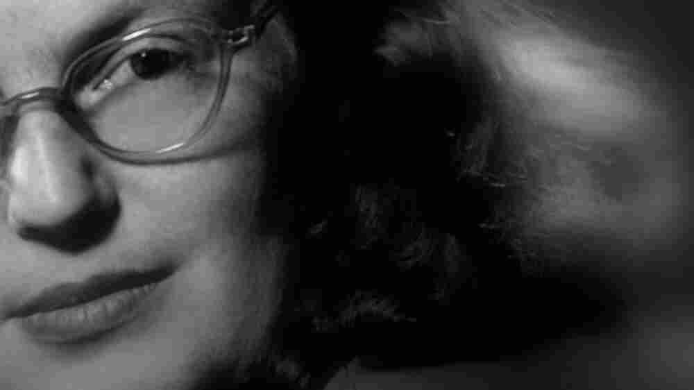 New Biography Chronicles Shirley Jackson's 'Rather Haunted Life'