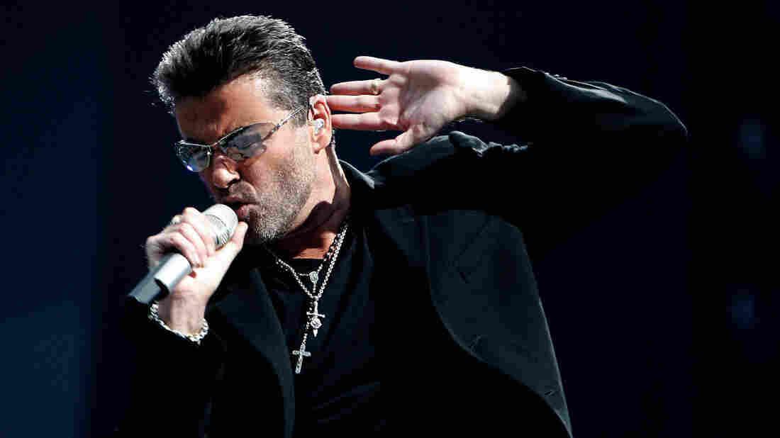 George Michael Dies: Singer Of \'Freedom,\' \'Faith\' And \'Last ...